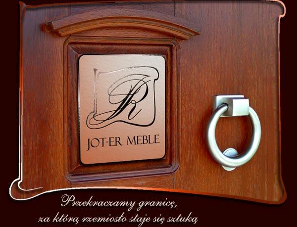 Unikalne Jot eR Meble BIAŁYSTOK, www.jrmeble.pl ,meble stylowe i HF91